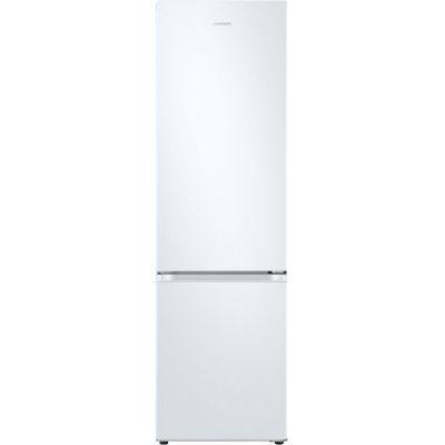 image Réfrigérateur combiné Samsung RB3ET600FWW