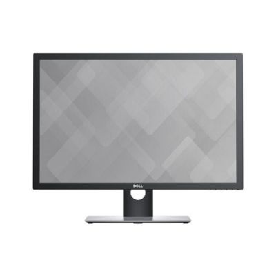"image Dell UP3017 Ecran PC 30"" LED 2560 x 1600 8 ms HDMI/DP/mDP"