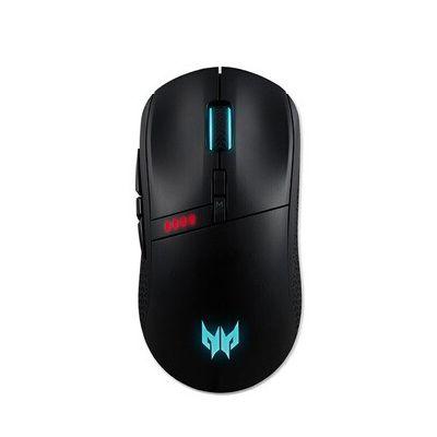 image Acer Predator Cestus 350 Souris Gaming Pro