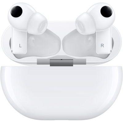 image Ecouteurs Huawei FreeBuds Pro Blanc