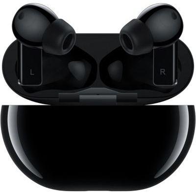 image Ecouteurs Huawei FreeBuds Pro Noir