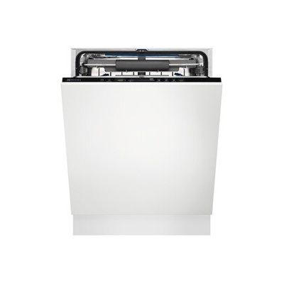 image Lave vaisselle Electrolux EEZ69300L