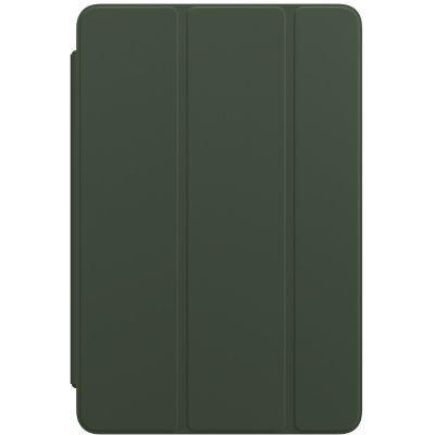 image Apple Smart Cover (pour iPad Mini) - Vert de Chypre