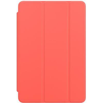 image Apple Smart Cover (pour iPad Mini) - Rose agrume