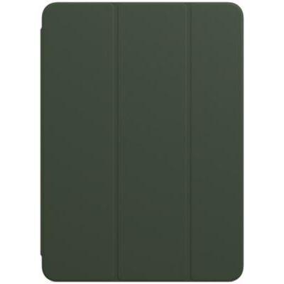 image Apple Smart Folio (pour 11 pouces iPadPro - 2e génération) - Vert de Chypre