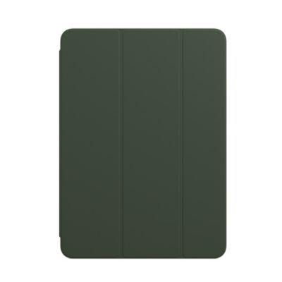 image Apple Smart Folio (pour 10,9 pouces iPadAir - 4e génération) - Vert de Chypre