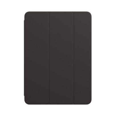 image Apple Smart Folio (pour 10,9 pouces iPadAir - 4e génération) - Noir