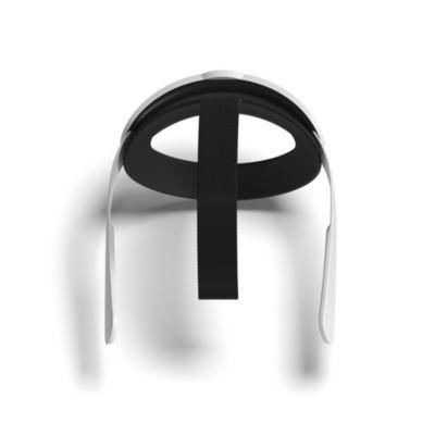 image Accessoire Oculus Elite QUEST2