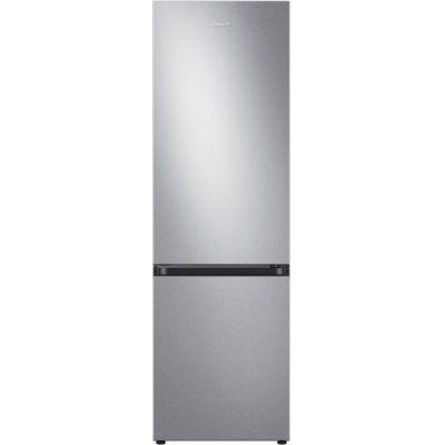 image Réfrigérateur combiné Samsung RB36T602CSA