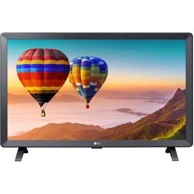image TV LED LG 24TN520S