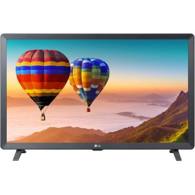 image TV LED LG 28TN525S