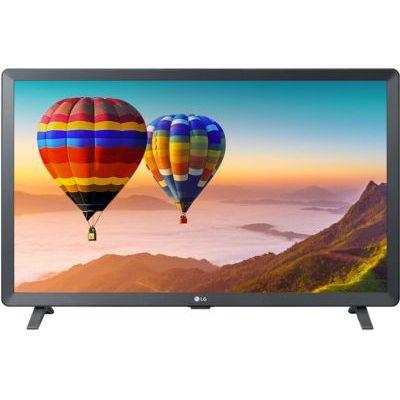 image TV LED LG 28TN525V