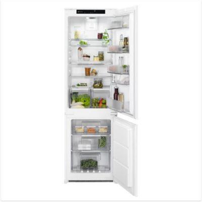 image Réfrigérateur combiné encastrable Electrolux LNS7TE18S