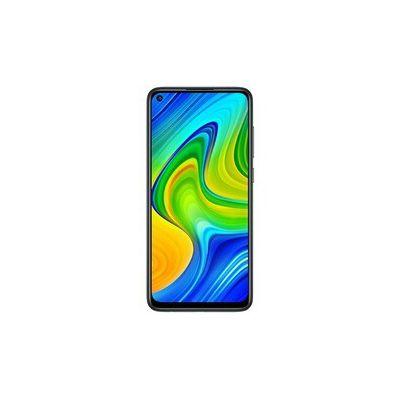 image Smartphone Xiaomi REDMI NOTE 9 64GO NOIR