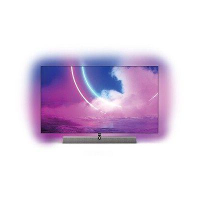 image TV OLED Philips Téléviseur Android 4K UHD OLED
