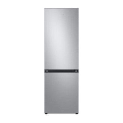 image Refrigerateur congelateur en bas Samsung RB34T600ESA