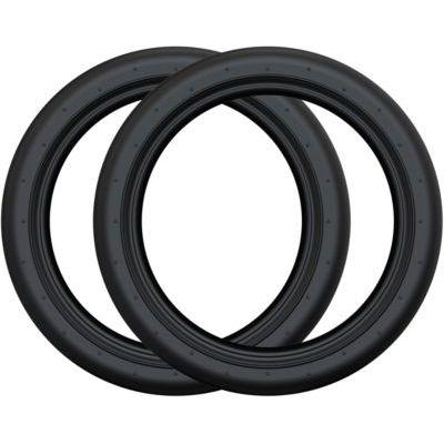 image Pack 2 pneus pour Miscoot