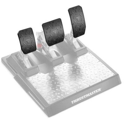 image THRUSTMASTER T-LCM Rubber Grip - Surcouche pour pédalier T-LCM Pedals