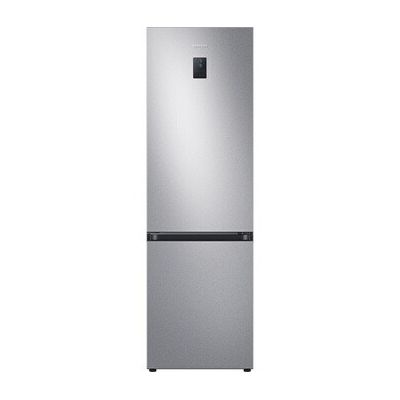 image Refrigerateur congelateur en bas Samsung RB36T672ESA