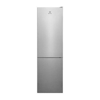 image Refrigerateur congelateur en bas Electrolux LNC7ME34X1