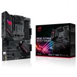 image produit Carte mère ASUS ROG STRIX B550-F Gaming - AM4