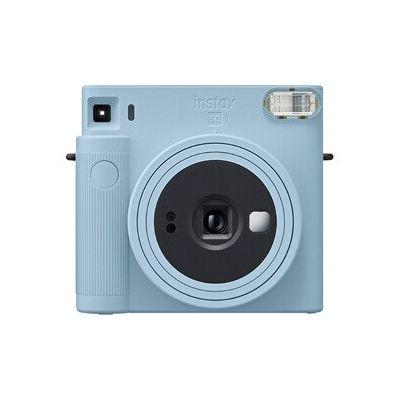 image Fujifilm instax Square SQ 1 Glacier Bleue