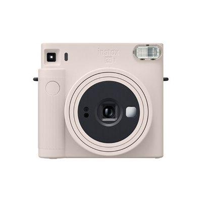 image Fujifilm instax Square SQ 1 Chalk Blanc