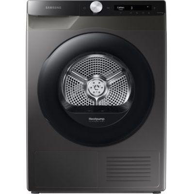 image Sèche linge pompe à chaleur Samsung DV80T5220AX