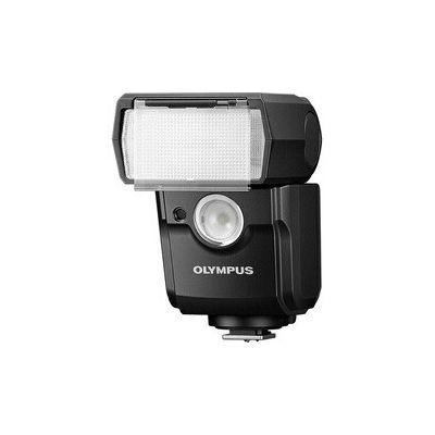 image Olympus FL-700WR Flash