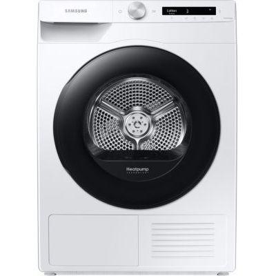 image Sèche linge pompe à chaleur Samsung DV80T5220AW
