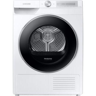 image Sèche linge pompe à chaleur Samsung DV90T6240LH