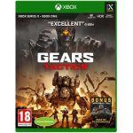 image produit Gears Tactics (Xbox) - livrable en France