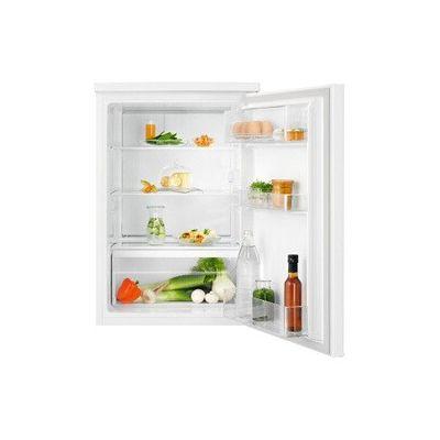image Réfrigérateur 1 porte Electrolux LXB1AF13W0