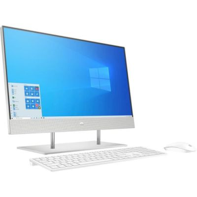image HP All-in-One 24-dp0051nf
