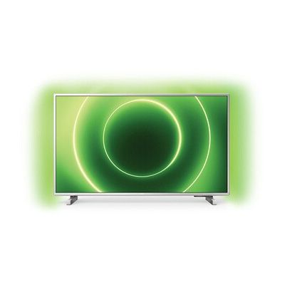 image TV LED Philips 32 pouces 32PFS6905/12 (HDR10/HLG - Wi-Fi - Ambilight - Son 2.0 16W)