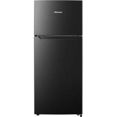 image Réfrigérateur 2 portes Hisense RT156D4ABF