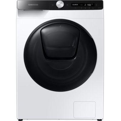 image Lave linge séchant hublot Samsung WD70T554DBE