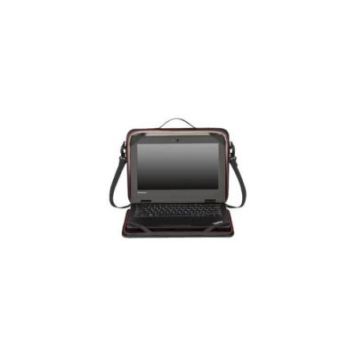 Lenovo ThinkPad 11,6 pouces Boîtier de travail (Gen.2)