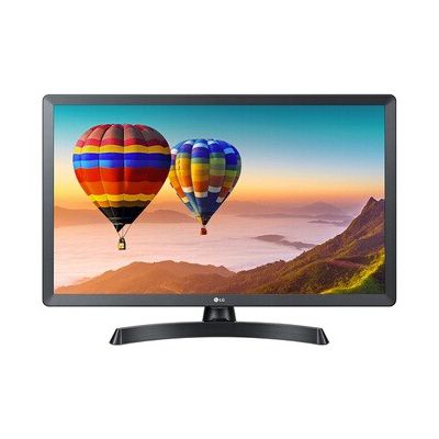 image LG - 28TN515V - 28'' (70 cm) | Moniteur TV LED 16/9ème | Résolution HD 1366x768