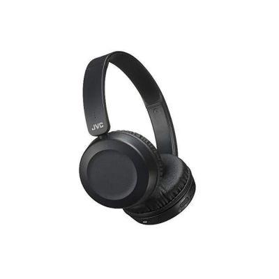 image JVC HA-S31BT Casque Audio