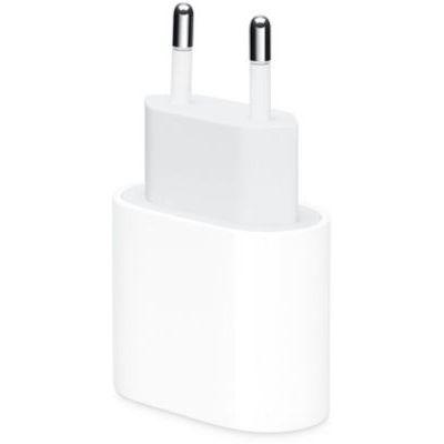 image Apple Adaptateur Secteur USB‑C 20W