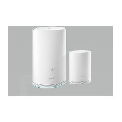 image ROUTEUR Routeur WiFi WS5200v2
