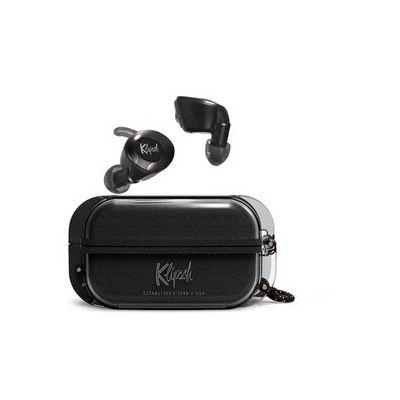 image Ecouteurs Klipsch Ecouteurs Intra True Wireless Sport Lack