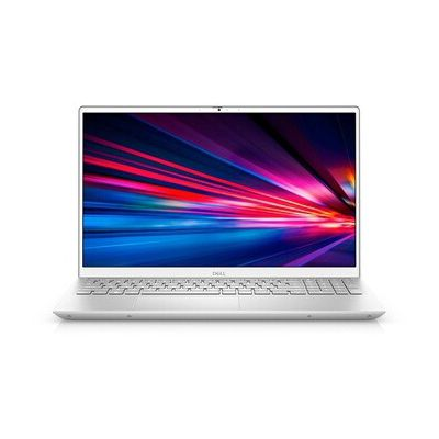 image PC portable Dell PC Portable Dell Inspiron 15-5501 15,6 pouces (Intel Core i7-10750H, RAM 16 Go, SSD 1 To, NVIDIA GeForce GTX 1650 Ti)