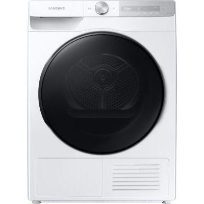 image Sèche linge pompe à chaleur Samsung DV90T7240BH Airwash (9kg)