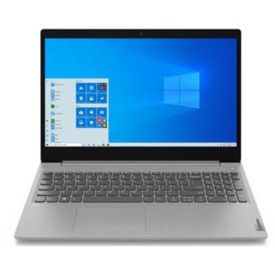 image Ordinateur portable Lenovo IdeaPad 3 15ADA05-364