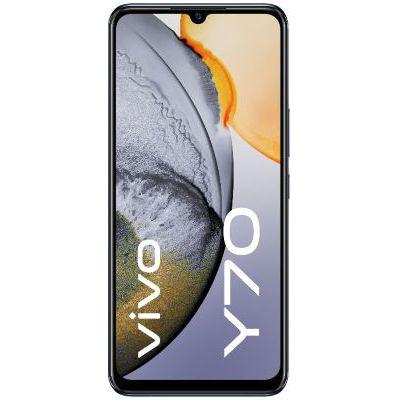 image Smartphone Vivo Y70 Noir
