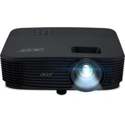 image Vidéoprojecteur home cinéma Acer X1123HP
