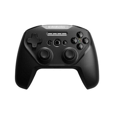 image SteelSeries Stratus Duo - Manette de jeu sans fil - Android, Windows, Oculus Go, Samsung Gear VR