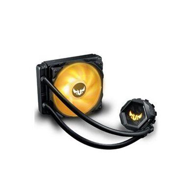 image ASUS Water Cool TUF Gaming LC120RGB *90RC0081-M0UAY0*0432